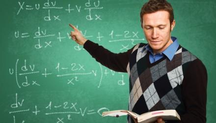 Erziehung und Unterricht